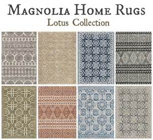 sofa set leather magnolia home rugs joanna s new rug line the weathered fox