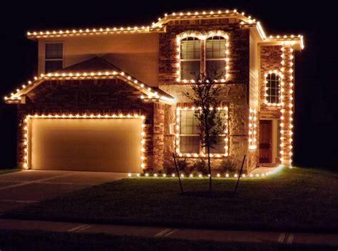 christmas light installation houston christmas lights