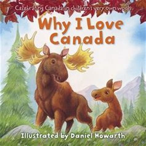 my picture book canada 1000 images about children s books about canada on