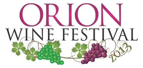 bookmyshow orion orion wine festival from 18 to 20 january 2013 at orion