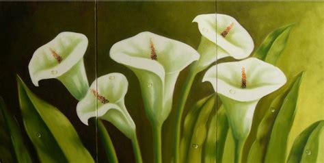 cuadro con flores cuadros modernos pinturas y dibujos cuadros con flores