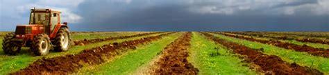 cadenas productivas sustentables regionales ceag consejo estatal agroalimentario de guanajuato a c