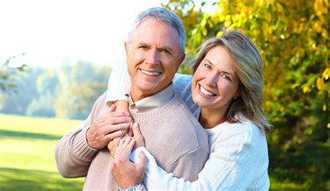 wann sollte sich rasieren grippe wann sollte sich impfen lassen senioren