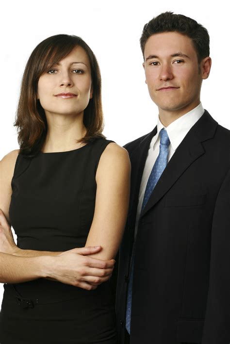 professional couple relocation archives chicago metro area real estate