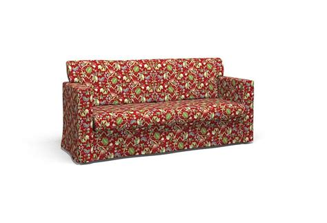 ikea sandby slipcover 17 best images about covers for ikea sandby three seat