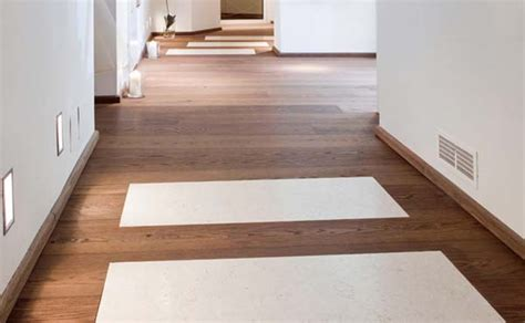 Your Floor And Decor by 30 Floor Designs That Lay A World Of Possibilities At Your