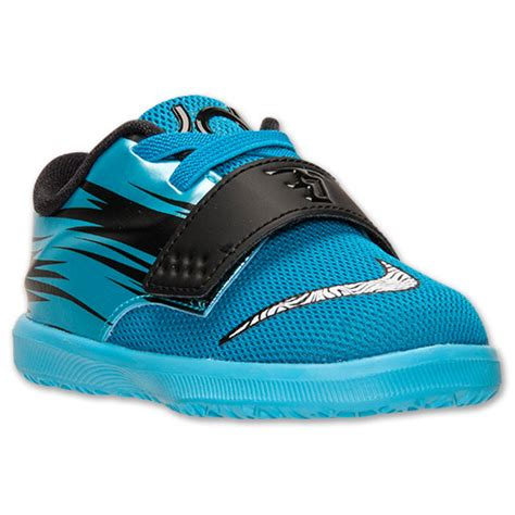 light blue basketball shoes boys nike air kd 7 basketball shoes light blue white