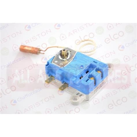 Thermostat Water Heater Ariston ariston thermostat 65104058 europrisma ep10 15 u 2kw 3kw