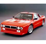 Images Car Abarth Lancia 037 Article