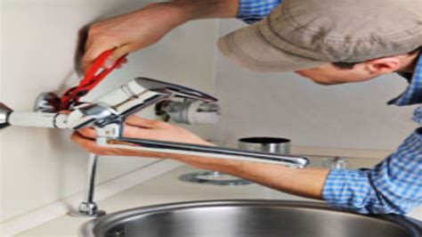 experts offering plumbing repair in lubbock county tx fix