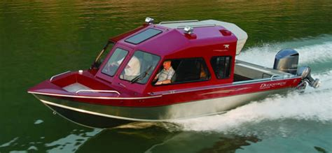 duckworth offshore boat reviews duckworth multi species fishing boats research
