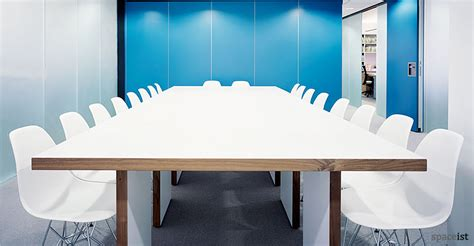 White Boardroom Table Glass Boardroom Tables Vitalis White Glass Boardroom Table Polar Lami Glass Top Boardroom