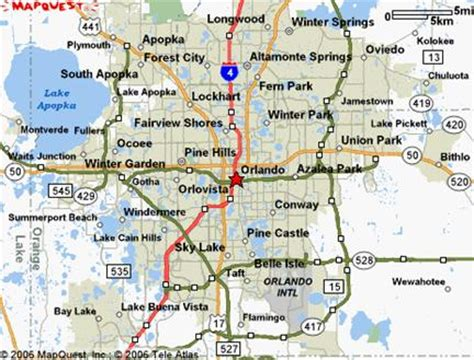 orlando public housing furnished apartments corporate housing in orlando florida temporary housing
