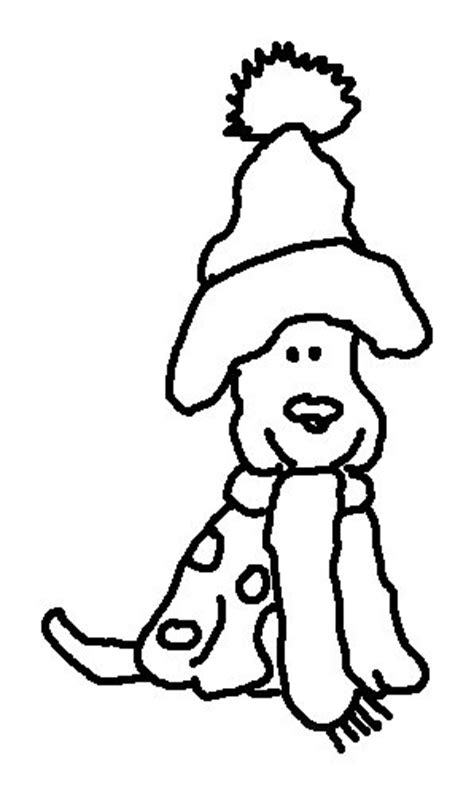 christmas puppy coloring pages learn to coloring