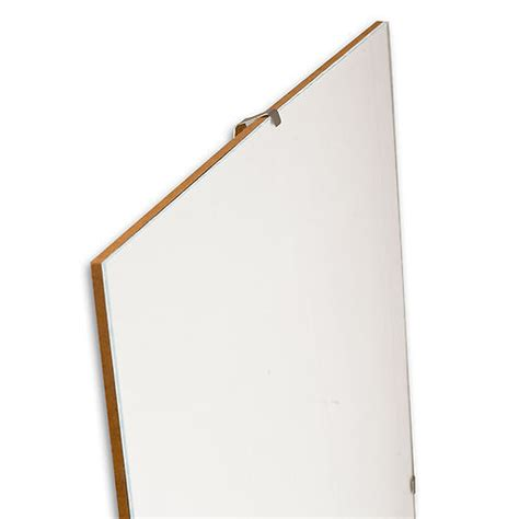 cornici clip clip frame picture photo frames a1 a2 a3 a4 a5 frameless