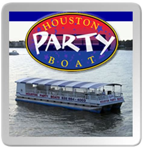 dinner on a boat galveston tx kemah boat party kemah texas boat parties kemah boat