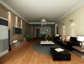 roof ceiling design living room