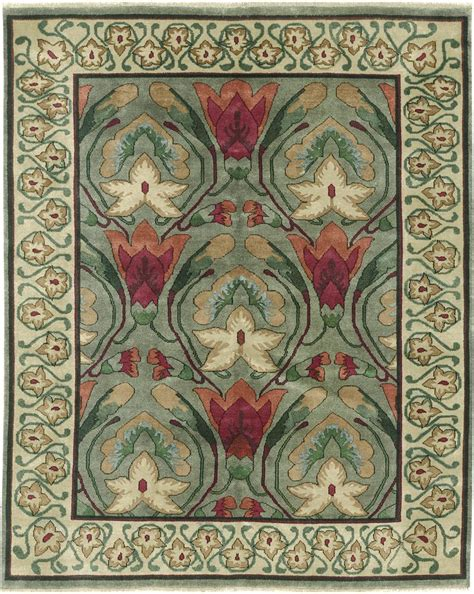bungalow style rugs 146 best craftsman style rugs images on craftsman rugs bungalows and carpet