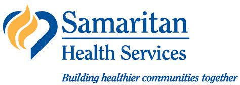 service oregon internship of the week samaritan health services the career development center