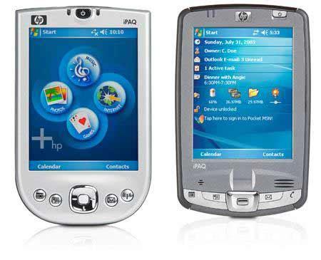 Hp Nokia C3 01 Terbaru hp telefoni hp telefoni hp ipaq rx1950 fa630a mobilni telefoni