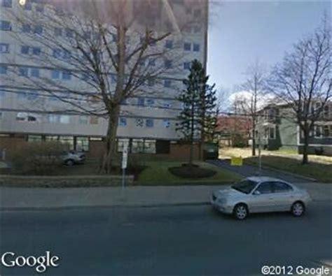 Phone Number Lookup Halifax Canada Post Cfb Stadacona Halifax Address Work Hours