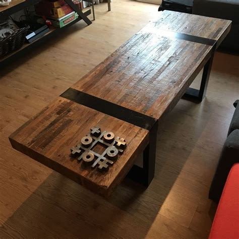 Wine Crate Coffee Table For Sale 1000 Ideas About Barrel Coffee Table On Wine Barrel Coffee Table Whiskey Barrel