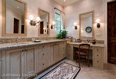 interior designers asheville nc asheville interior designers ambiance interiors western nc