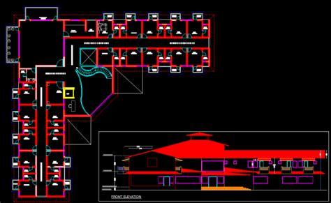 club house plan club house plan