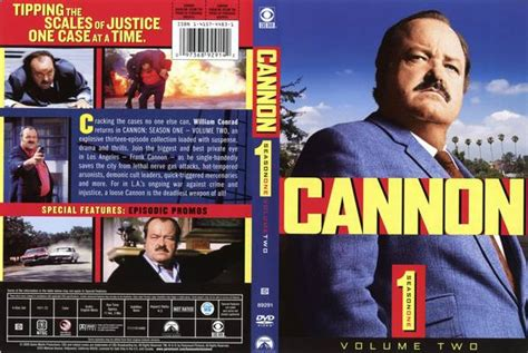 share dvd collection photos page 5 sitcoms online