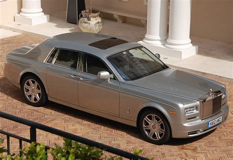 rolls royce phantom series 2 price 2013 rolls royce phantom series ii specifications photo