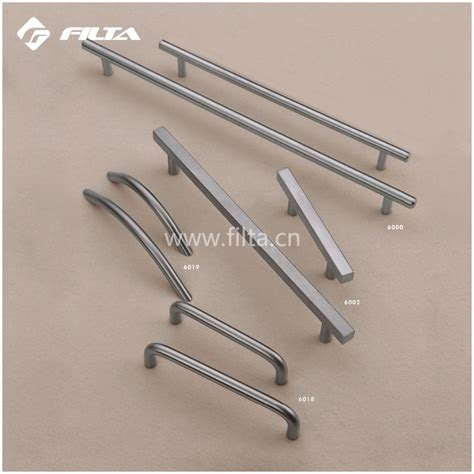 Stainless Steel Drawer Pulls by Stainless Steel Drawer Pulls T Bar Furniture Handle Buy
