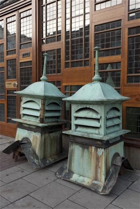 looking for 6 b 8 metal roof 25 best barn vents and cupolas images on
