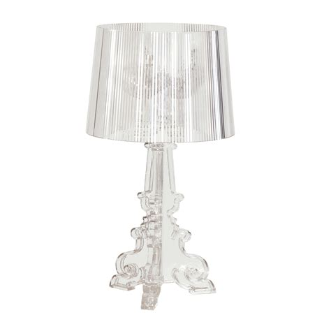 Ideas For Kartell Bourgie L Design Ideas For Kartell Bourgie L Design 22430