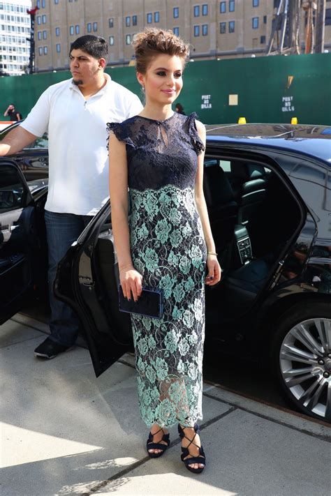 sami gayle 2016 sami gayle out and about in new york 09 13 2016 hawtcelebs