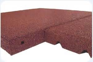 piastrelle antitrauma prezzi mattonelle antitrauma sp 20 mm consorzio rivenditori