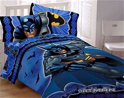 batman bedding twin 12 best images about bed sheets on pinterest twin