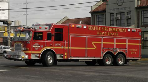 rescue seattle seattle rescue 14