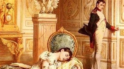 josefina busca un tesoro 8466795529 napole 243 n y josefina de locos enamorados a 171 cornudos 187 y corruptos desde el d 237 a de su boda