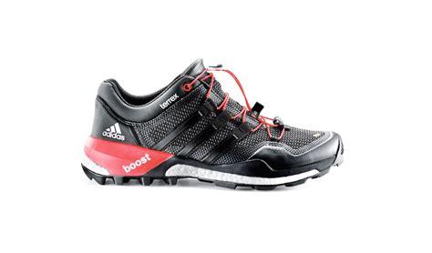 Adidas Terex Boost Grade Ori Made In Black adidas terrex boost gtx