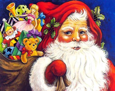 google images of santa claus funny santa wallpaper 2017 grasscloth wallpaper