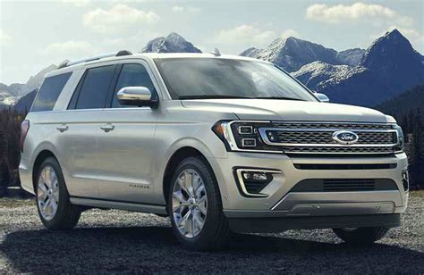 Expedition E6381 Gold Black For 2018 ford expedition exterior color options