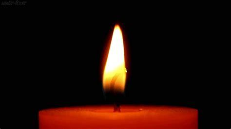 gratefulness org light a candle reza el rosario ن mensaje virgen de medjugorje 2 de mayo