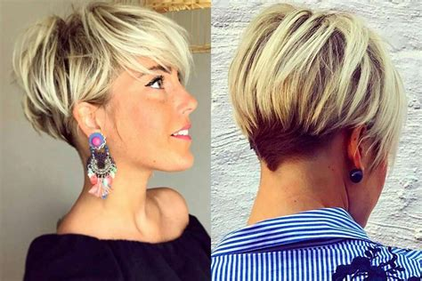 Hairstyles 2017 For by Hairstyles For 2017 Fashion And