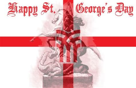 s day quotes george image gallery stgeorgesday