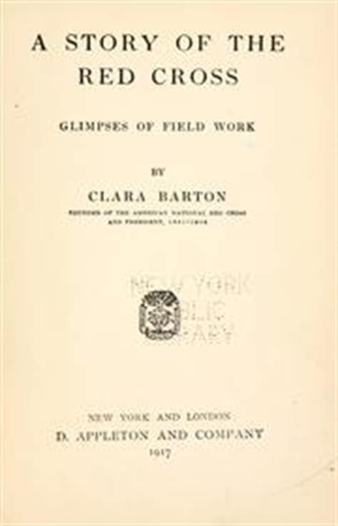 a story of the cross glimpses of field work books a story of the cross 1917 edition open library