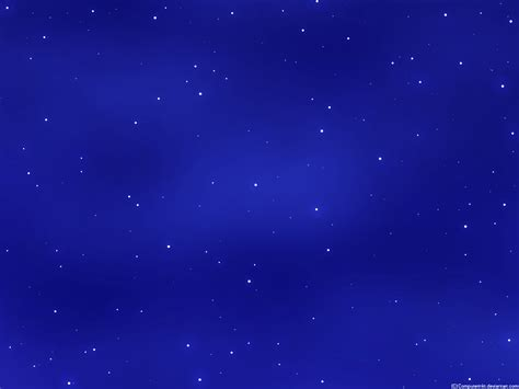 background night starry night backgrounds wallpaper cave