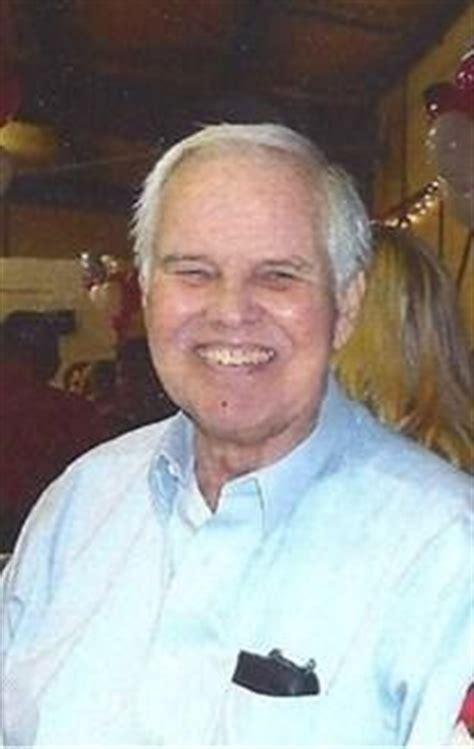 daniel bielamowicz sr obituary kingwood funeral home