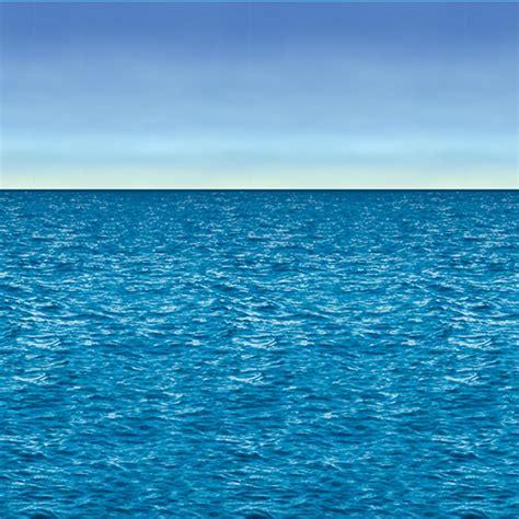 Ocean amp sky cruise backdrop peeks
