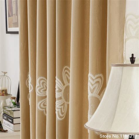 wool curtain panels popular wool curtains buy cheap wool curtains lots from