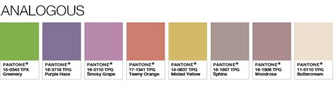 colours of the year 2017 pantone 팬톤코리아